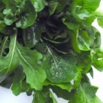 m_salade-arugula-1